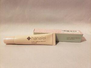 HANALEI BEAUTY LIP TREATMENT●0.53 OZ