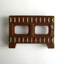 42 pin Point to Point Terminal Boards #9  QTY=6