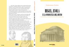 HEGEL, EVOLA E LA CONOSCENZA DEL DIVINO - di Giandomenico Casalino