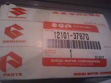 1996-2000 Suzuki Top End Kit Engine RM250 (12101-37870)
