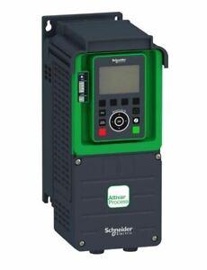 Schneider Electric Altivar ATV930U07N4 0,75kW 1HP 400V UNUSED OVP