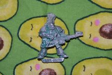 Warhammer 40k Chaos Space Marines Noise Marines Slaanesh Rogue Trader OOP Rare 2