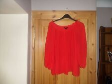 H&M Hip Length 3/4 Sleeve Tops & Shirts for Women