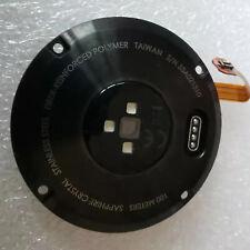 Watch Battery Back Rear Case Cover for Garmin Fenix5 Smart Sports Watch
