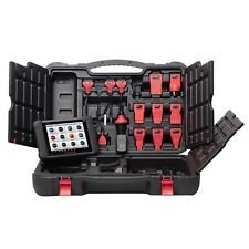Autel MS906TS MaxiSYS Diagnostic System & Comprehensive TPMS Service Device