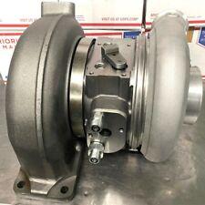 Turbocharger fit Detroit S60 14L Turbo No Core Charge