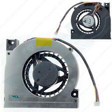 ASUS F5VL F5 F5C F5V F5R F5M F5GL F5N F5RL F5SL CPU Cooling Fan BSB0705HC-8Z02