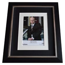 Jake Wood Signed 10x8 Framed Photo Autograph Display Eastenders TV COA