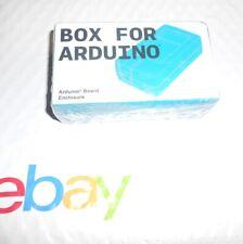 Arduino 06rbard16 Box