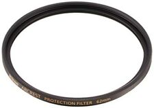 Nikon ARCREST PROTECTION FILTER 62mm AR-PF62 from Japan +Tracking