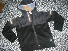 Sport Jacket Unisex for 6-8 years H&M