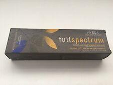Aveda Full Spectrum Deposit-Only Hair Color Treatment 80g LPB Light Pure Base