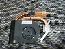 Lenovo Z470 Z475 Laptop Cooling Heatsink with Fan 32KL6TMLV90