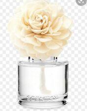 BRAND NEW Scentsy Fragrance Flower -Luna Dahlia Darling Fragrance Flower
