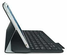 Logitech 920-006164 Ultrathin Keyboard Folio for iPad Air - Carbon Black