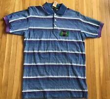 Mens Alexander Julian Jeans Scott Style 42x30 NWT $84 Retail