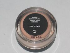 bareMinerals loose pigment eye shadow - Eye Bright - Sealed  - Rare - HTF
