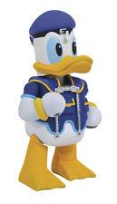 Kingdom Hearts Donald Vinimate