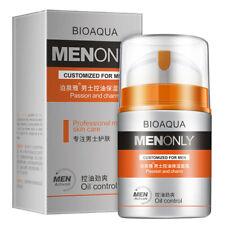 Men's Anti-Aging Wrinkle Face Cream Whitening Moisturizing Day Cream Skin CareUP