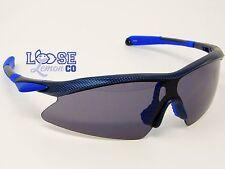 Chili's Eye Gear Sharptail Sunglasses (L91602) C