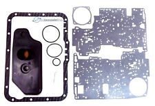 Ford 4R55E 5R55E Master Valve Body Gasket Reseal Service Kit 4X4 4WD Oil Filter