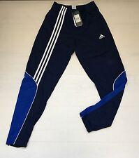 3340 adidas SERE11 Pants Tracksuit Training Trousers Training Pants V38010