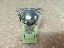 NEW PROJECTOR LAMP BULB FOR VIEWSONIC PJ551D PJ551D-2 PJ557D PJ557DC PJD6220