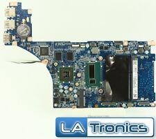 Sony SVF15 Intel Dual Core i7-4500U 1.8Ghz Motherboard 31FI3MB0170 DA0FI3MB8D0