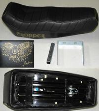 4021  Sella Completa Originale Giuliari CHOPPER Ciao SI Bravo e ciclomotori vari