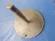 YB-34446-1 Base Plate MarineTool, Yamaha/Kent Moore
