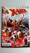 X-MEN ,Marvel France ,panini Comics ,état neuf ,numéro = 150