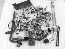 Schraubensatz Kawasaki Z 800  Restteile Schraube screw Einzelteil