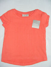 Patternless NEXT T-Shirts & Tops (0-24 Months) for Girls