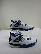 Pre-owned Air Jordan Retro 4 'Motorsports' Mens Shoes Size 7.5
