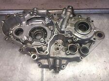 2000 Yamaha YZ 426 YZ426F YZ426 F Left Engine Case