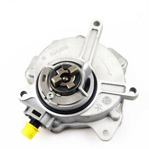 Engine Brake Vacuum Pump Accessories For VW Passat B6 Eos A3 A4 TT 06D 145 100 H