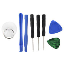 Screwdriver Opening Pry Tool Repair Kit Set for iPod Touch iPhone 4 4S 4G 3 O4I1
