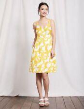 Boden Summer/Beach Dresses A-Line