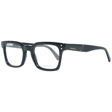 Occhiali da vista diesel uomo occhiale montatura montature eyeglasses neutri