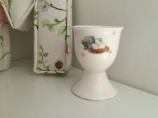 Me To You China Egg Cup