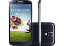 Samsung s4 Unlock (aktuellstes Modell) - 16gb - (Entsperrt)