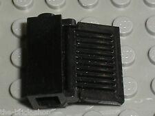 Volet LEGO TRAIN Black Shutter ref 3582 / set 727 162 855 955 370 7715 585 659