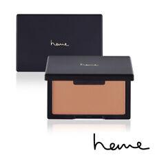 [HEME] Pure Cheek Color Blush 07 LIGHT APRICOT 5.5g NEW
