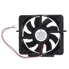 Internal Cooling Fan DC7V Brushless for Sony PS2 PlayStation 2 50000/30000  #W