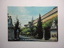 [GCG] VOLTERRA 1976 - Cartolina-Postcard - ORIGINALE VIAGGIATA -17