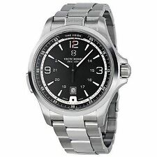 Swiss Army NIGHT VISION Wrist Watch for Men