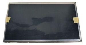 "New 10.1"" screen, original LTN101NT02-102 Matte Acer Aspire One LJ96-0475E"