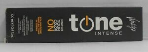 Vitelity's TONE INTENSE Switch Your Color ON Tone on Tone Hair Color ~ 3.4 fl oz