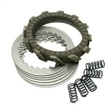 Tusk Clutch Kit With Heavy Duty Springs 1030680110