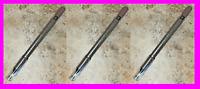 3 IMPERFECT Rimmel SCANDALEYES Waterproof Kohl Kajal Eyeliner Pencil 004 TAUPE
